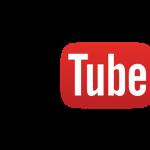 YouTubeで稼ぎたい人におすすめ教材は?最強ノウハウをご紹介!
